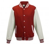 jh043-fire-red-white