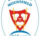 rugby_mountfield_club_ricany